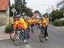 Cyklozvonění 2013