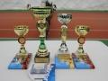 12. Poháry pro vítěze